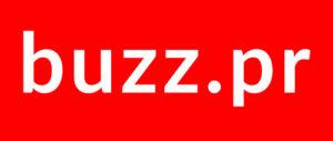 buzz-300x127