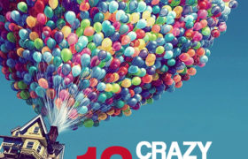12 Crazy Business Ideas Which You Can Start Online