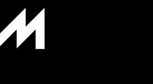 madrefinery-300x164